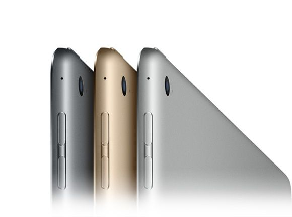 iPad-Pro-devices-Gripzo-Gorilla-Grip-XL-III