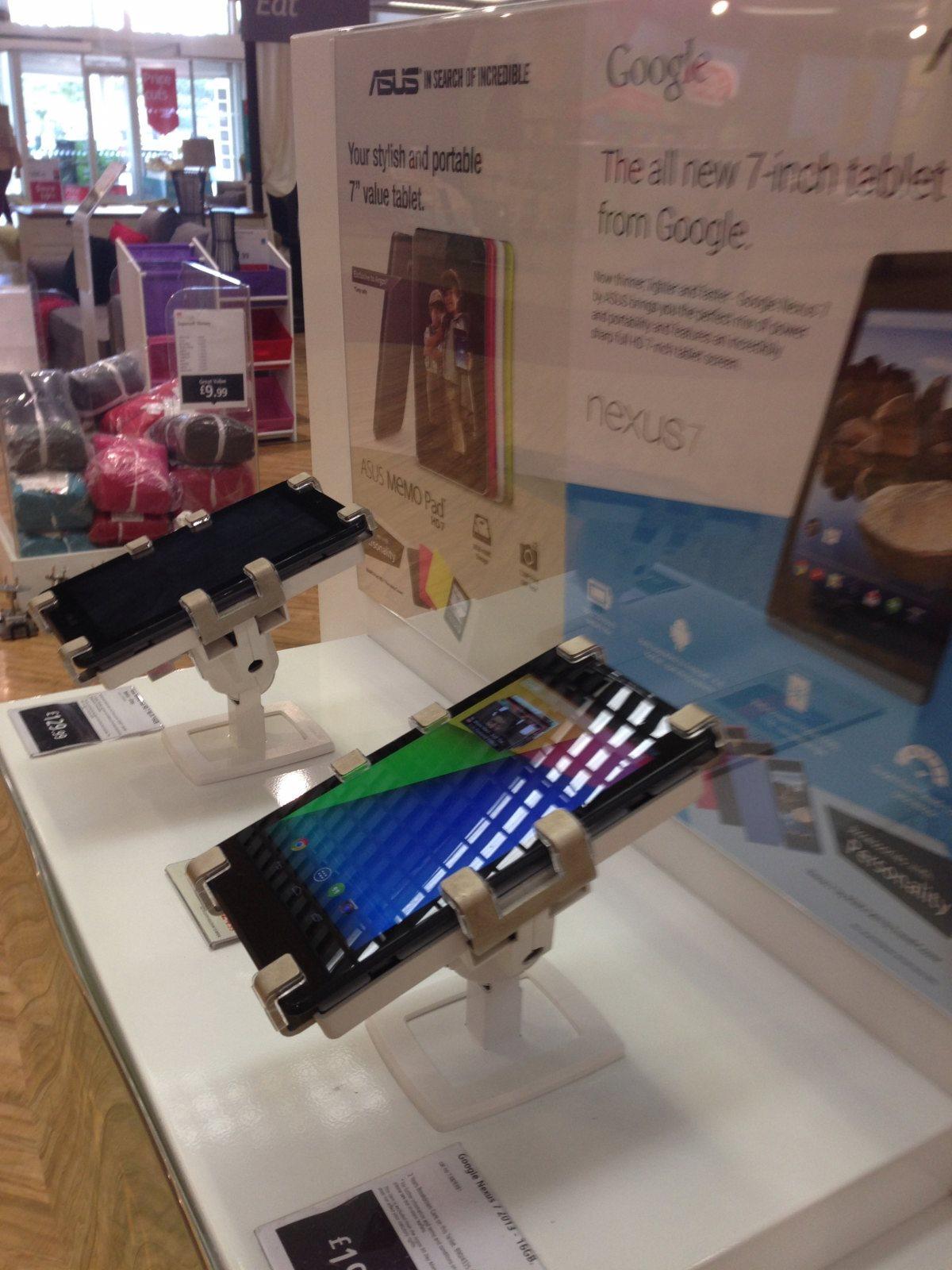 gripzo-2-ipad-tablets.jpg