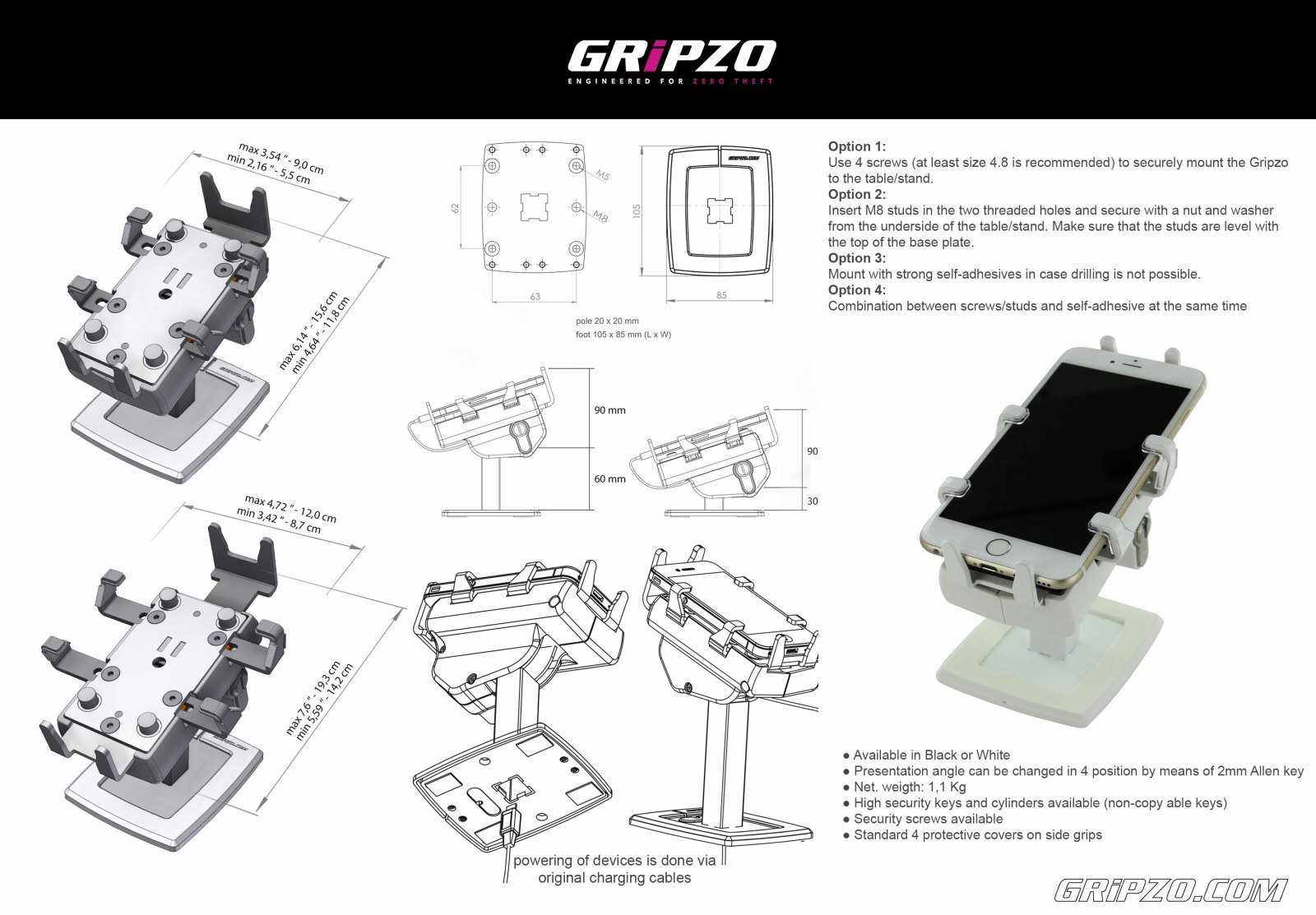gripzo-smartphone-product-sheet-19-1-15.jpg