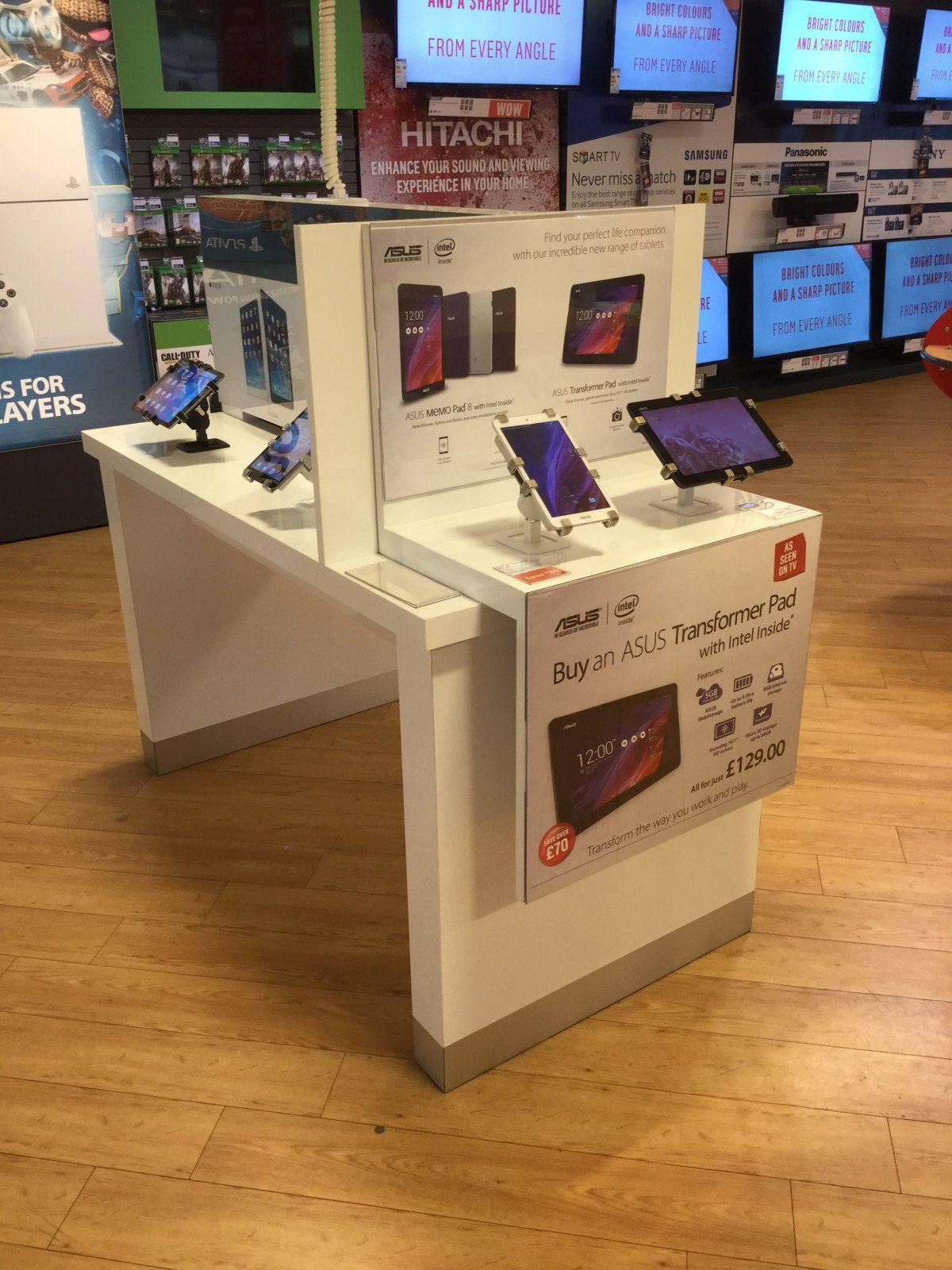 gripzo-tablet-display.jpg