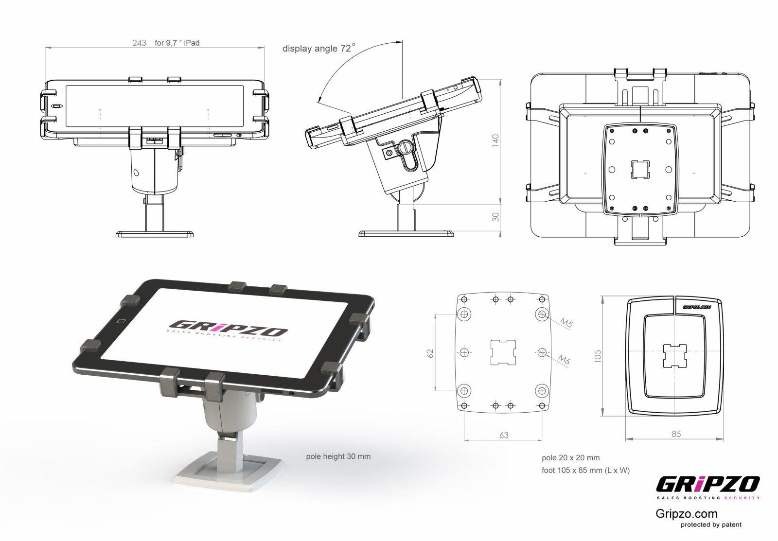 gripzo-tablet-shopfitter-installation-120314.jpg